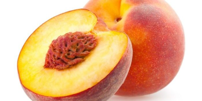 18 Amazing Benefits Of Peach
