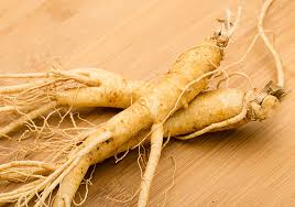 8 Proven Health Benefits of Ginseng